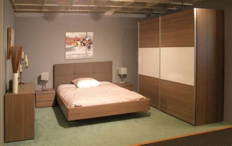 meuble bas pour chambre meuble bas pour chambre meubles rangement rangement sous