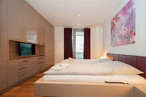 Exklusive Luxus Wohnung Frankfurt Mieten by Hafencity Marco Polo Tower Exclusive Lage Luxus Pur
