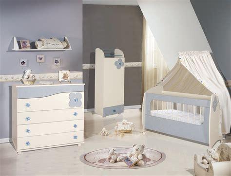 prix chambre bébé chambres pour l 39 enfant et le bb tunisie
