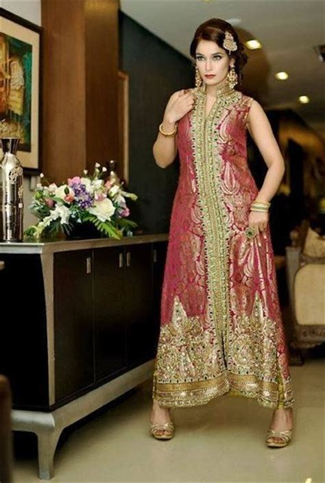 fancy frocks designs  young girls pakistani party
