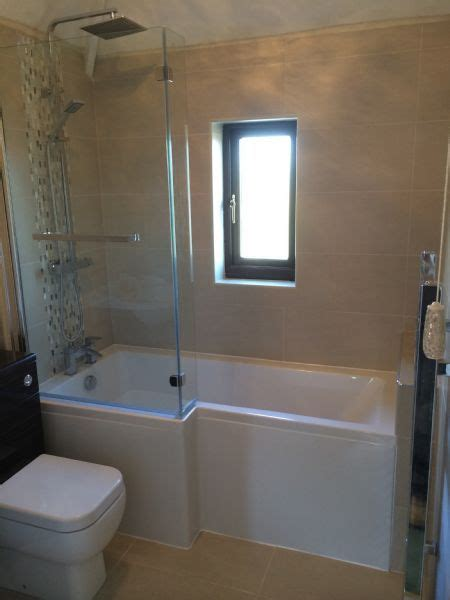 Variety Plumbing And Heating by Tribeca Plumbing And Heating Sutton Coldfield 36