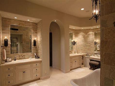 bathrooms ideas bathroom ideas for small spaces studio design