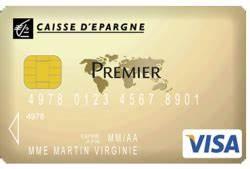 Carte Visa Sensea : comparatif de carte de cr dit visa de la caisse d 39 pargne ~ Melissatoandfro.com Idées de Décoration