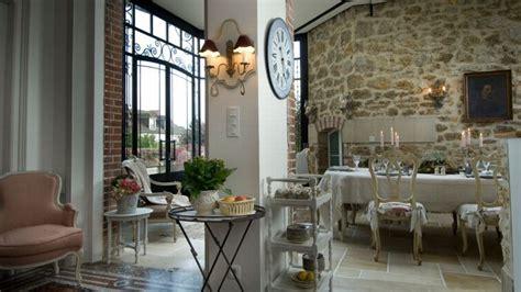 les plus belles chambres d hotes le figaro se lance dans la location de chambres d hôtes