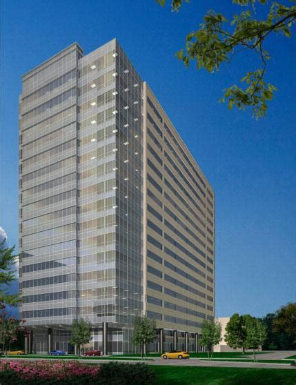 Mac Haik Realty to move forward on next Energy Corridor