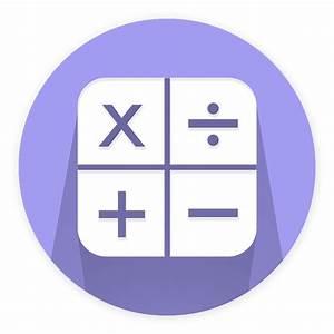 Nutzungsrechte Illustration Berechnen : kostenlose illustration mathematik mathe symbole symbole kostenloses bild auf pixabay 1426892 ~ Themetempest.com Abrechnung