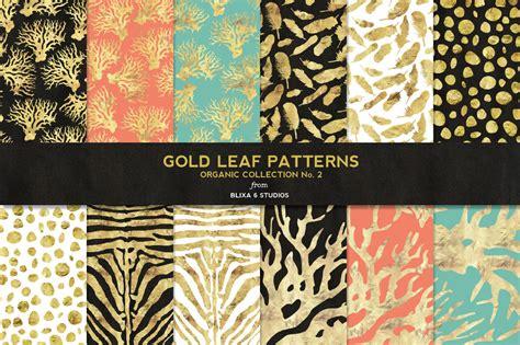 leaf design patterns textures backgrounds images design trends