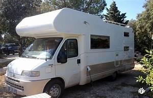 Camping Car Moncayo Avis : location camping car capucine aubagne fiat ducato moncayo alcon 465 2001 yescapa ~ Medecine-chirurgie-esthetiques.com Avis de Voitures