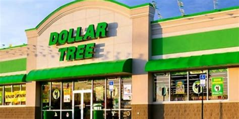 rare    dollar tree purchase coupon today