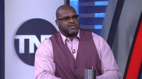 Shaquille O'Neal: It's Championship-or-bust for Brooklyn ...