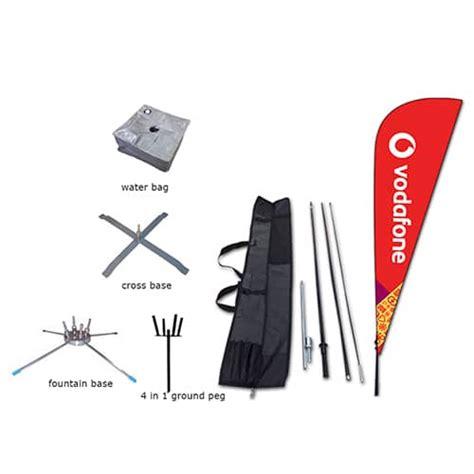 sharkfin banners cindezela