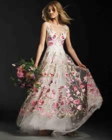 fall dresses for a wedding guest temperley fall 2017 wedding dress collection martha stewart weddings