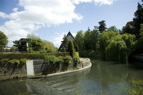 Botanischer Garten Dublin öffnungszeiten by National Botanic Gardens Glasnevin