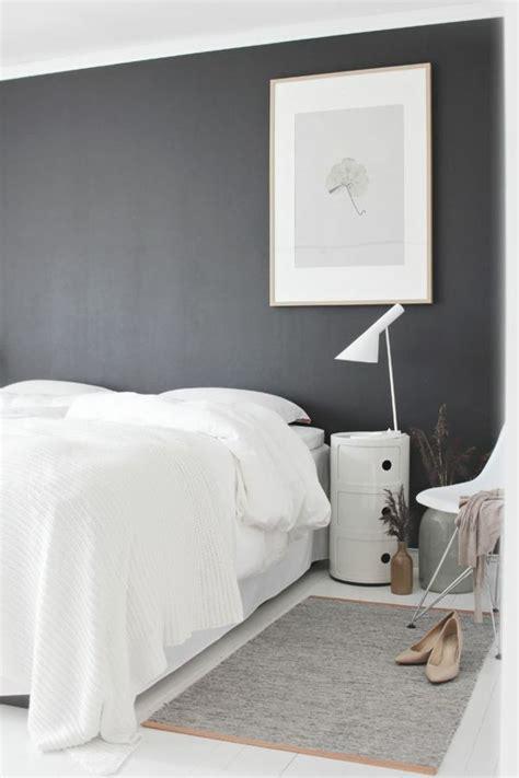 graue wand schlafzimmer die 25 besten ideen zu graue w 228 nde auf hellgraue w 228 nde graue farben und graue