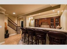 indoor home bars uk Home Bar Design