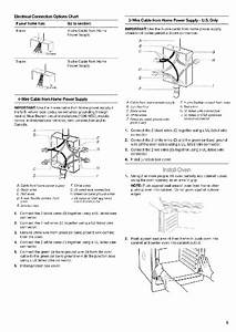 Ikea Ibs550pws00 Oven Installation Instructions Manual Pdf