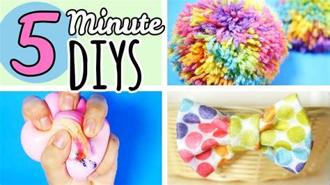 minute crafts    youre bored easy diys doovi