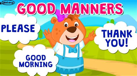 manners for kids clipart images good manners for kids clipart clipartxtras