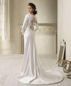 kristen stewart39s twilight breaking dawn wedding dress With twilight wedding dress