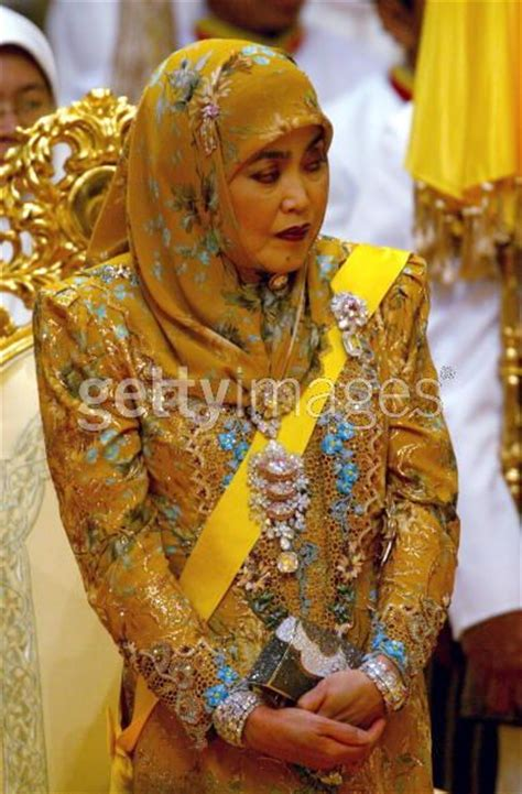 royalty  jewelry purseforum