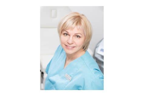Uzņēmēja: Latvijas estētiskās medicīnas nozarē trūkst ...