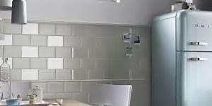 Piastrelle Cucina Moderna Texture: Serglasstyle porte in cristallo ...