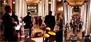 Chicago Wedding Band Ken Arlen Music Entourage Chicago