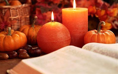 thanksgiving scriptures    missed blog