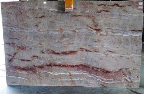 new arrival nacarado quartzite granite countertop warehouse