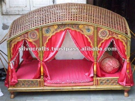 wedding doli palki sahib wedding palki and doli decorations for indian wedding buy wedding