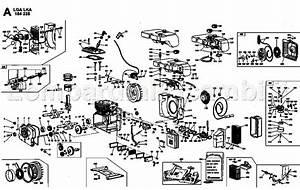 Honda Odyssey Wiring Diagram Schemes