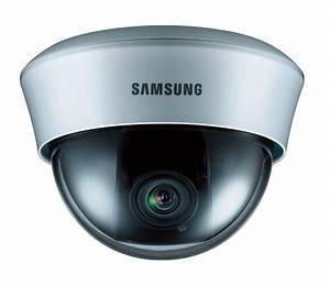 China Brand Cameras DVR The Xpert Services Pakistan