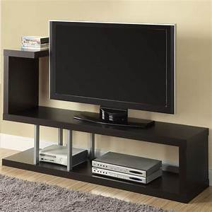 Furniture 16 Top TV Stand With Storage Design Sipfon