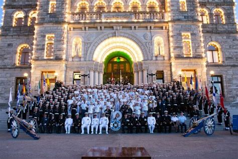cadet training centres  sea cadets