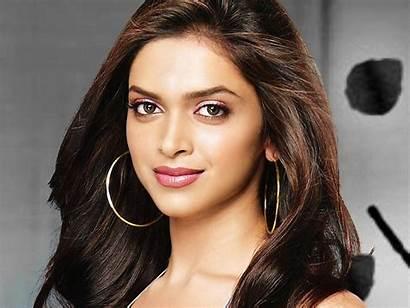 Deepika Padukone Ranbir