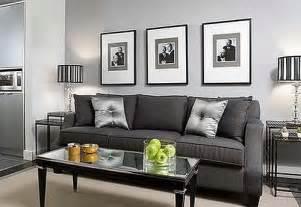grey livingroom living room design grey living room ideas