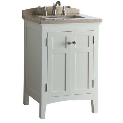 allen roth vanity cabinets allen roth bathroom vanities lowes is currently offline