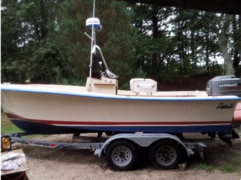 Used Boat Trailers For Sale Rhode Island by Lema Boats For Sale In Rhode Island