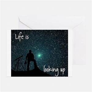 Astronomy Gifts & Merchandise | Astronomy Gift Ideas ...
