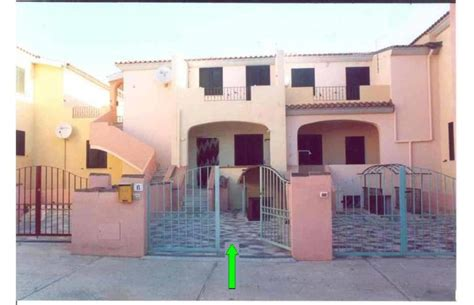 Appartamenti Vacanze Sardegna Privati by Privato Affitta Appartamento Vacanze Sardegna Casa Per