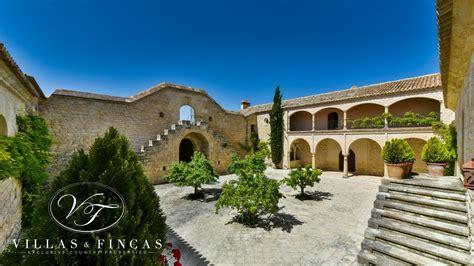 Finca Spanien | Wohnideen und Einrichtungsideen