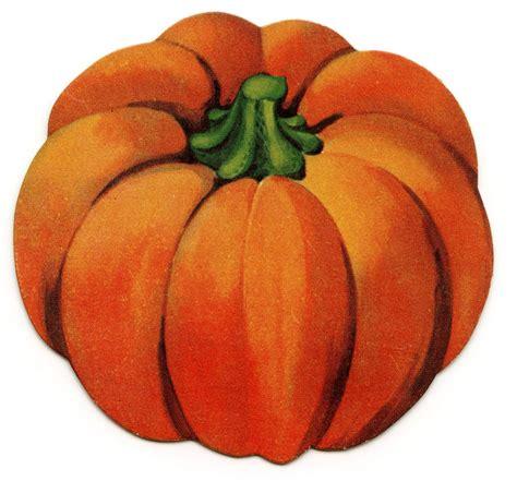 Clip Pumpkins Best Pumpkin Clip 1384 Clipartion