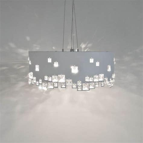 lustre pour chambre lustres pour chambre trendy fabulous crations plafonnier