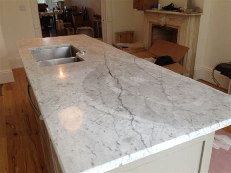 removing stains from marble table how to get water stains out of marble table brokeasshome com
