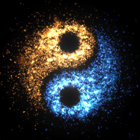 chinese astrology signs characters astral coach blog