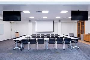 Meeting Rooms  U0026 Spaces - Jared L  Cohon University Center - Student Affairs