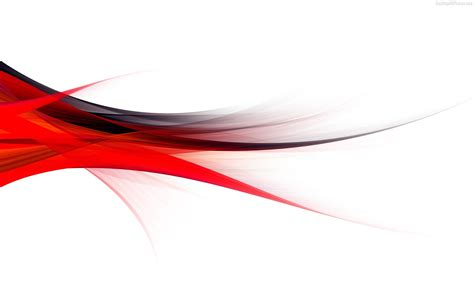Red And White Background ·① Download Free Beautiful High