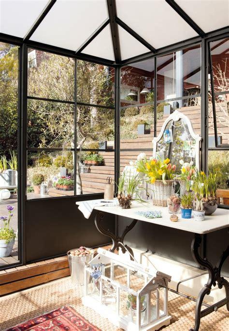 idees bon marche damenagement de jardin dhiver