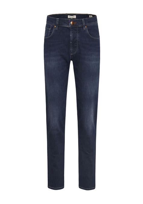 Tim dutton and his father ivan were involved with the project from the outset, when hucke commissioned them to fit the axles and steering. Bugatti Mens Straight Modern Jeans, Dark Blue | McElhinneys