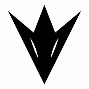 Image - Darkness Village Symbol.png | Naruto Profile Wiki ...